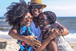 12 simple Tips to ensure Stress Free cluster Travel