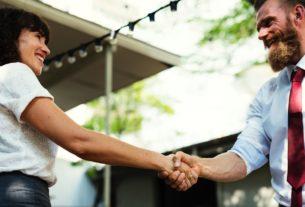 15 Steps On a way to Welcome Your New Staff