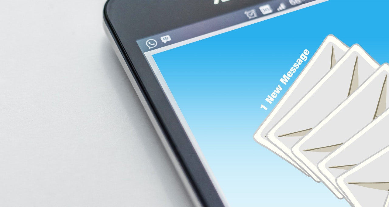 3 Innovative ways that to make associate degree Optin Email List That Stands on top of the group