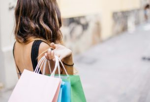3 Powerful ways That encourage Customers to shop for