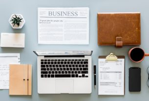 3 Reasons Why each Business wants An account