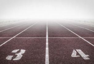 3 ways that to Advance Your Goals