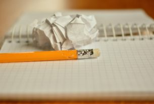 4 Crucial belongings you ought to Do to create Your List