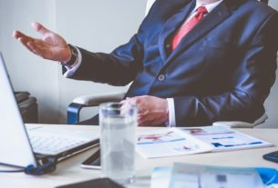 5 Tips For Closing That Consulting Deal