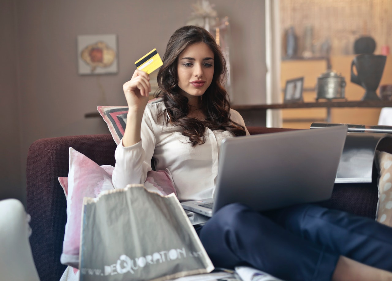 5 Tips To Discourage Tire-Kickers And Attract Serious, Paying shoppers