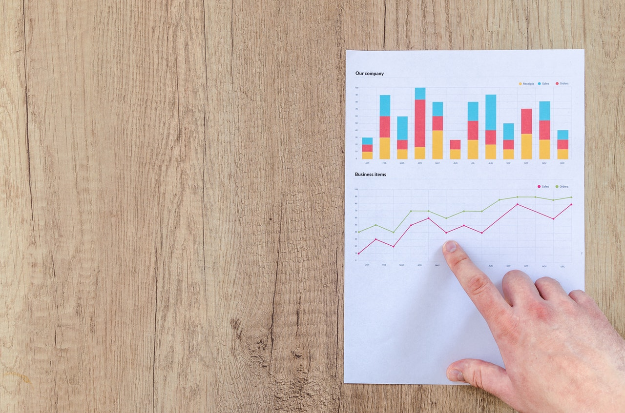 5 Tips to induce additional Results from Your Marketing Materials