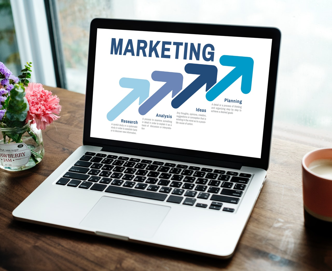 5 easy ways in which to market Your Affiliate Programs - while not disbursement A Fortune On Advertising!
