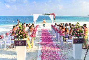 7 Key Skills to Turning into a Booming Wedding Planner