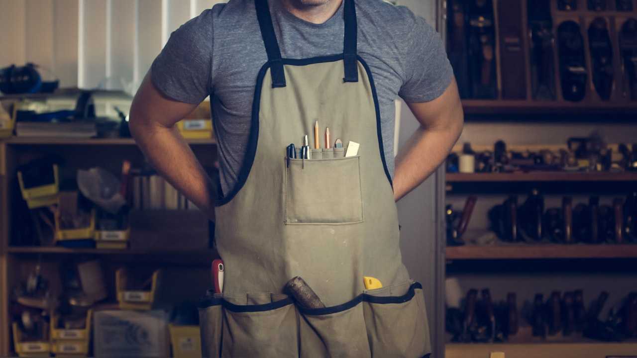 7 Key Ways For The Tiny Business Owner