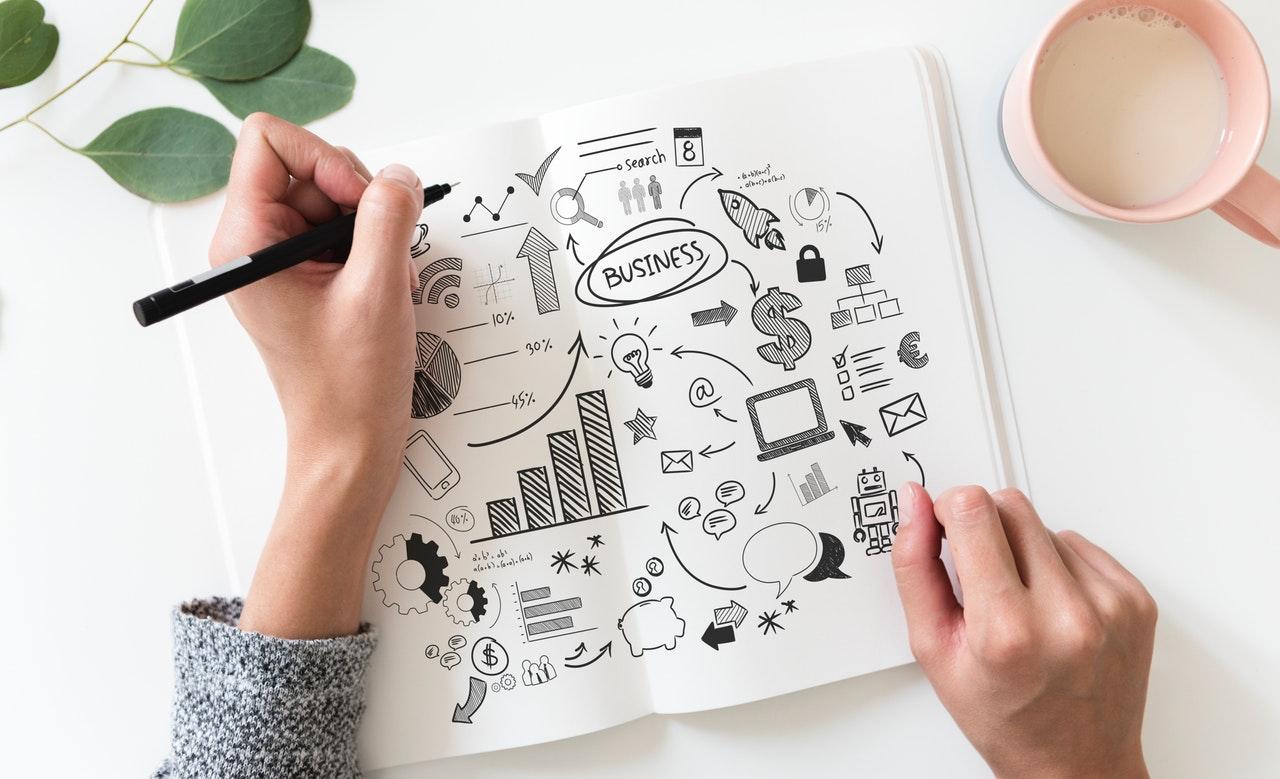 7 Tips to Beginning a Flourishing Little Business