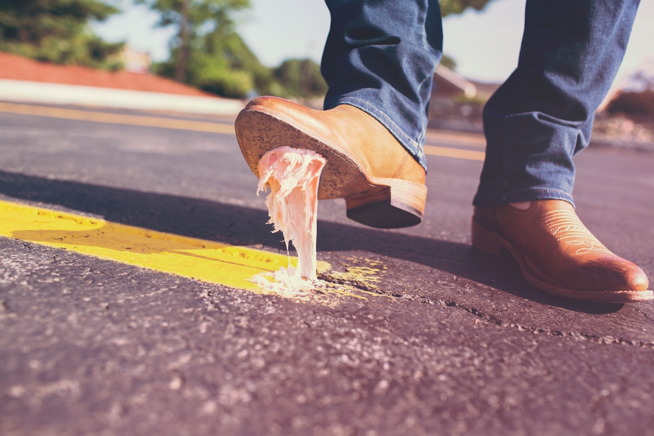 8 Massive Little Business Mistakes