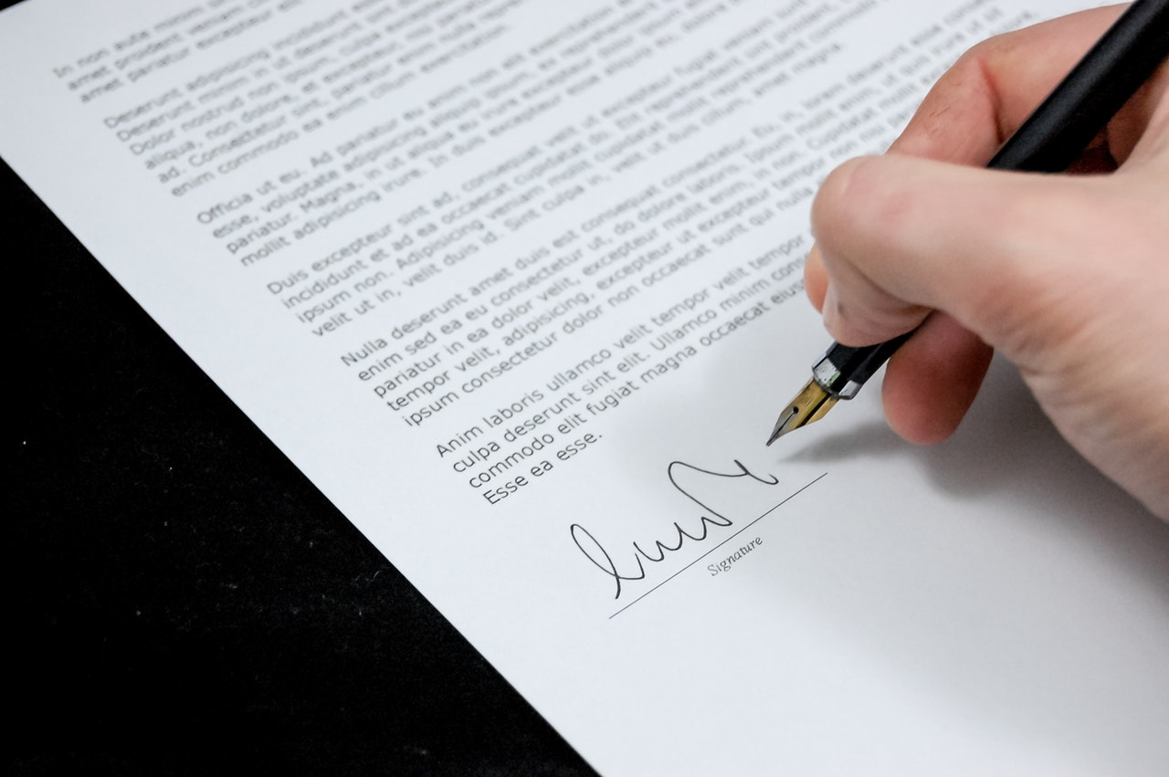 9 astonishingly straightforward ways that To Writing Your Greatest Sales Letter Ever