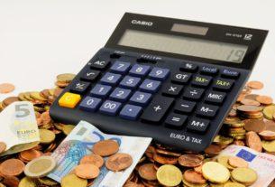 Accounts Receivable factorisation - A Viable Cash-flow answer for tiny and Medium-Sized Enterprises