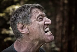Anger Management methods And recommendation