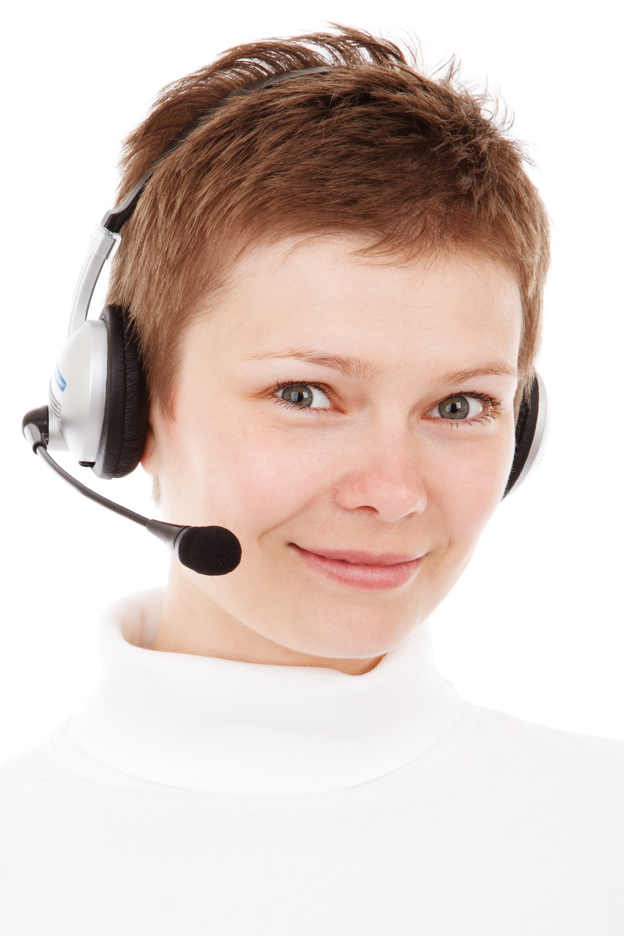 Answering Service, What each tiny Business Needs!