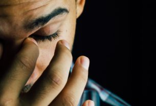 Avoid an excessive amount of Stress, facilitate Yourself To Manage It
