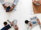 Coaching ways: The Twinkie Defense and three alternative Strategies Lawyers Use
