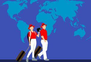 Do You would like Health Or Travel Insurance?