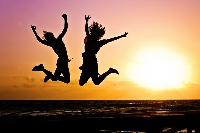 Do you need to realize fulfilment, success and true hapiness?