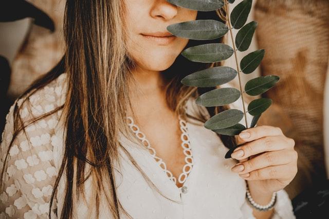 Facing issues in Healing the Hidden Self