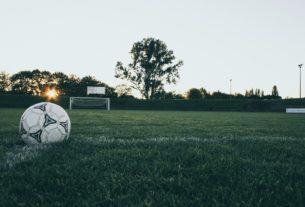 Goal Setting & Attainment