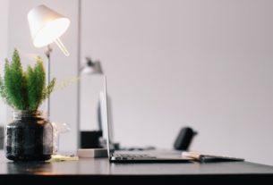 Organize Life | seven Step skilled Organizers Formula