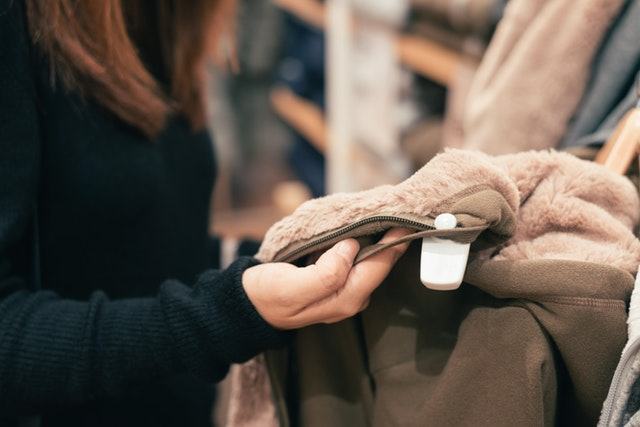 Three places to seek out new shoppers while not heaps of labor