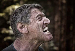 Ways For managing Anger