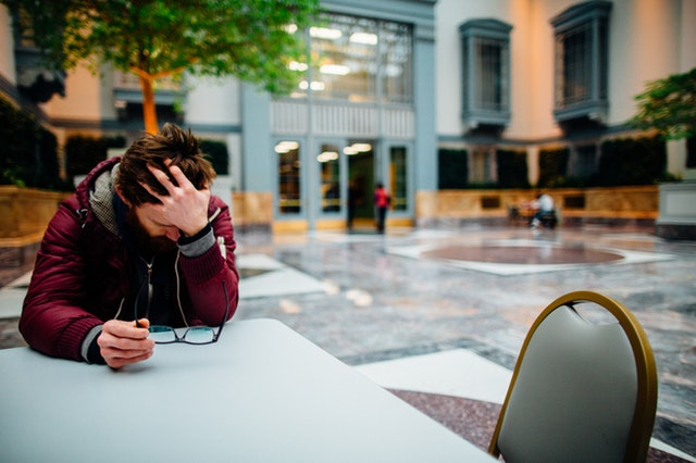What is Stress and the way to Manage Stress Effectively