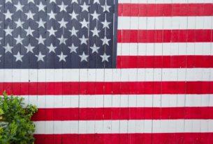 You Make American state Feel