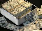 Your web site Logs will assist you build plenty of cash