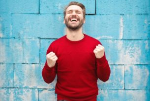 """7 amazingly fast and straightforward ways in which To Feel Happier"""