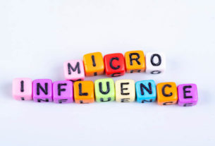 5 Ways to Manage Stress as a Micro Influencer