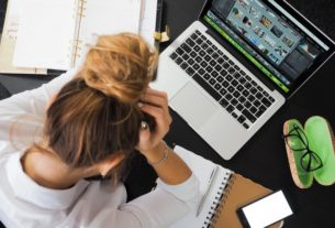 Ways for Small Business Owners to Reduce Stress
