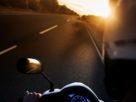 Stay alert on long road trips