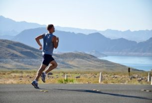 4 phrases for becoming a better runner